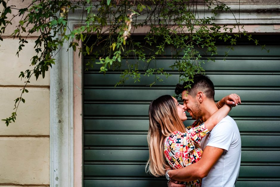 fotografo matrimonio torino joyphotographers