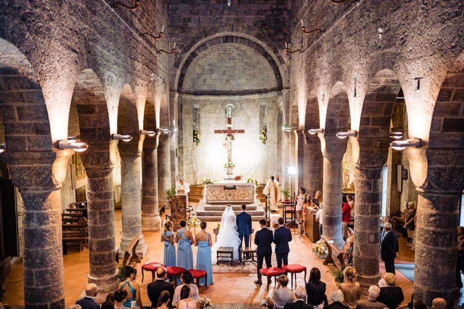 abbazia di san siro di struppa matrimonio