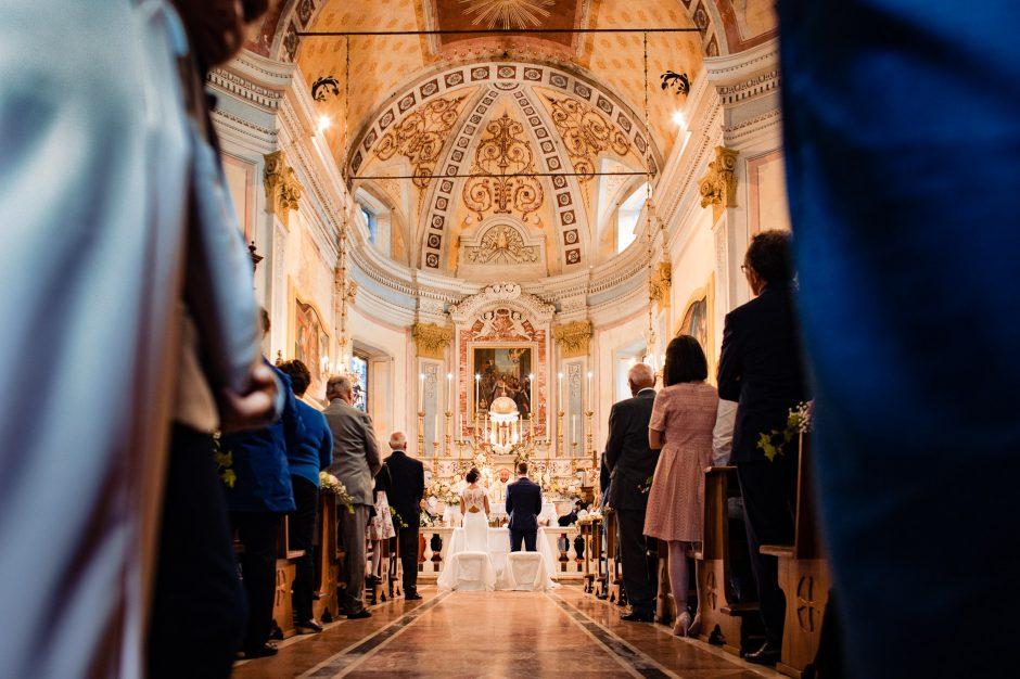 chiesa san donato massimino