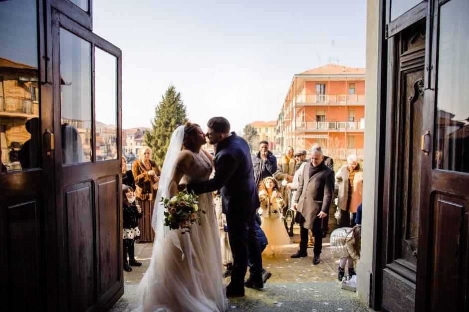 matrimonio chiesa santena