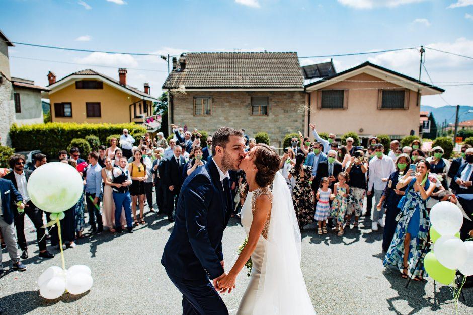 giaveno matrimonio