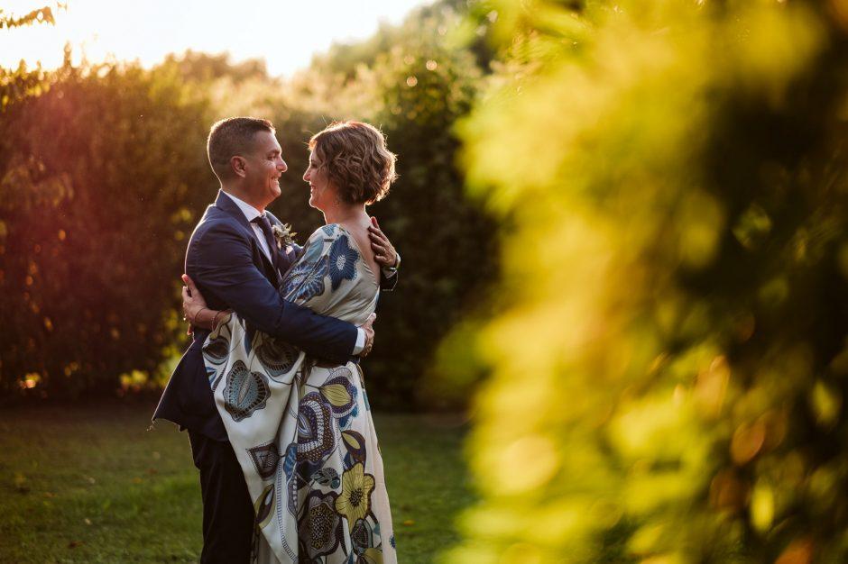 san francesco al campo matrimonio