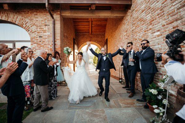 cascina ranverso matrimonio