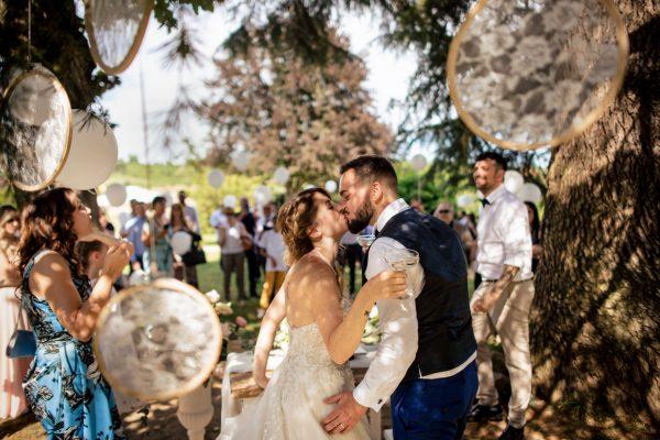 tenuta tamburnin matrimonio