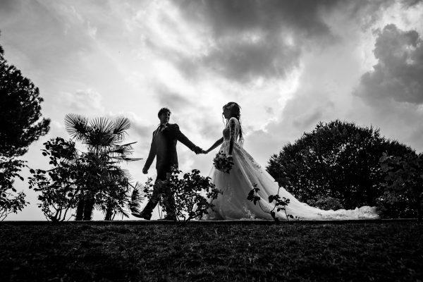 tenuta san michele matrimonio