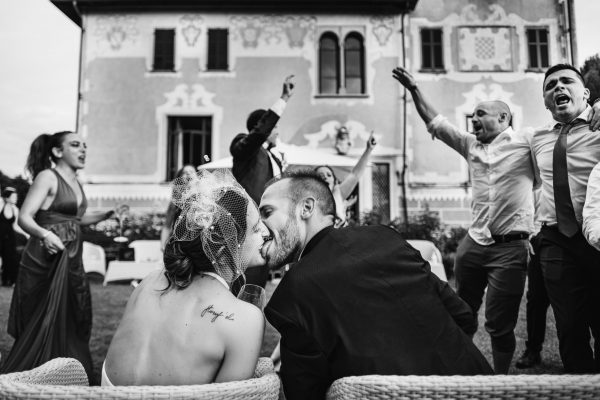 castello mercenasco matrimonio
