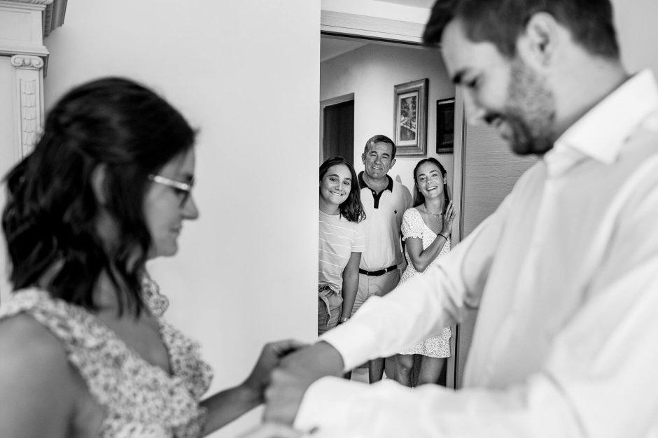 memoriale cavour matrimonio