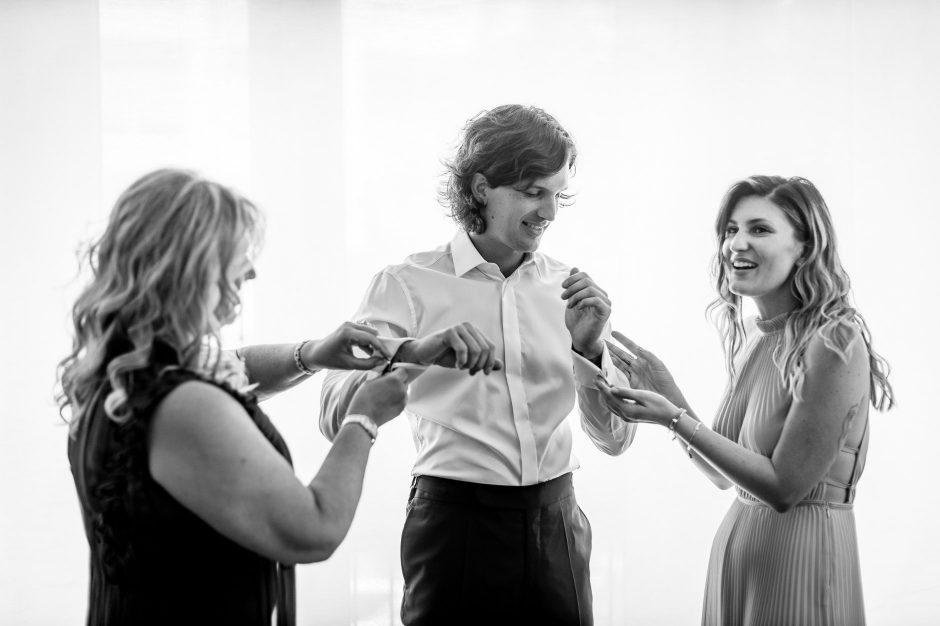 abito sposo sartoria deplano