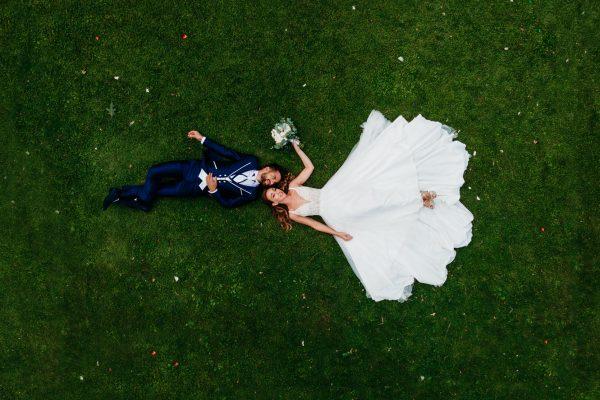 tenuta suffolk matrimonio